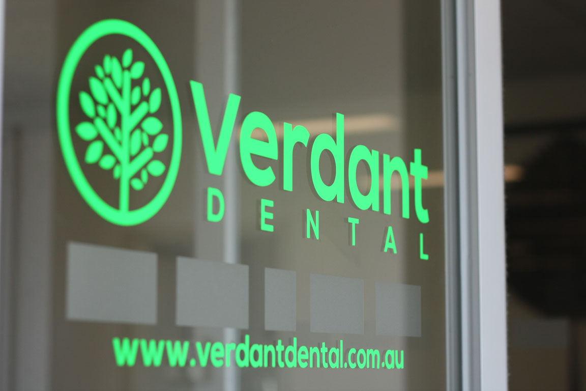 Niddrie Keilor Road Dentists